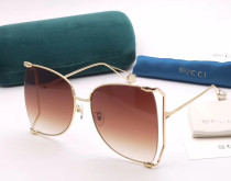 Buy online Copy GUCCI Sunglasses Online SG404