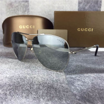 Cheap Sunglasses online 10886180 mercury tinted high quality scratch proof SG244