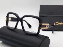 Buy quality Copy CAZAL eyeglasses online FCZ066