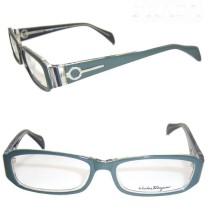 Silhouette eyewear frames FS011