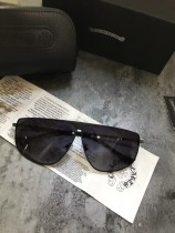 Buy online Fake Chorme-Hearts Sunglasses Online SCE109