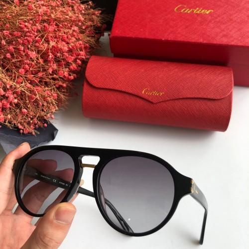 Wholesale Replica Cartier Sunglasses CT0130S Online CR120