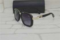 sunglasses 4 online SCZ057