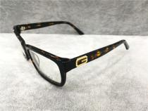 Wholesale Replica GUCCI Eyeglasses GG0285 Online FG1180