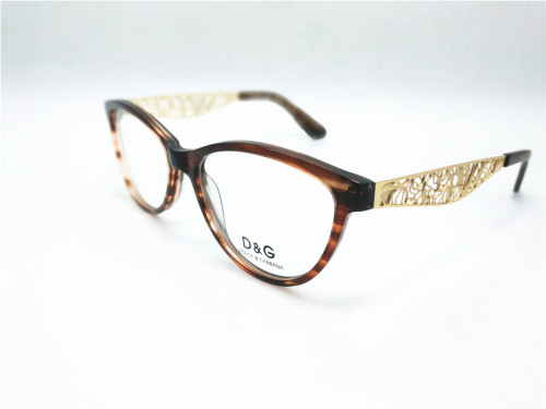 Cheap online Copy Dolce&Gabbana eyeglasses online DG2168 FD359