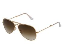 RB3479 COFFEE sunglasses R061