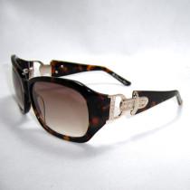 DIOR sunglasses C132