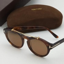 Wholesale Fake TOM FORD Sunglasses TF9357 Online STF153