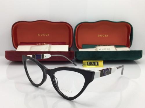 Copy GUCCI Eyeglass GG00300 Online FG1127