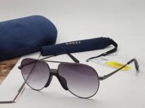 Wholesale Replica GUCCI Sunglasses GG0432S Online SG507