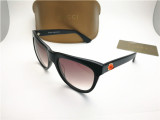 Quality Copy GUCCI Sunglasses Online SG321
