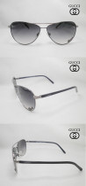 sunglasses G276
