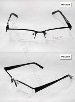 POLICE eyeglass optical frame FPL203