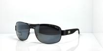 DIOR sunglasses C301