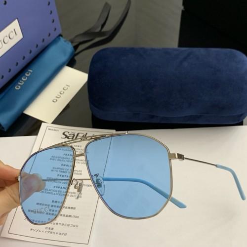 Wholesale Fake GUCCI Sunglasses GG0441O Online SG573