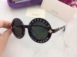 Wholesale Replica GUCCI Sunglasses GG0113AS Online SG541