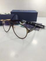 Quality cheap Copy DITA eyeglasses 19006 Online FDI047