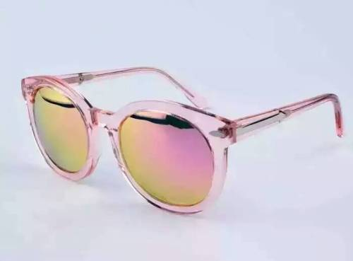 Karen Walker Sunglasses  online imitation spectacle K026