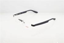 Carrera Discount eyeglasses online CA6638  best  quality breaking proof  FCR011