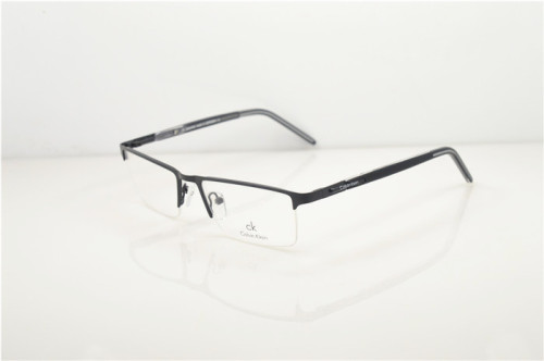 Designer Calvin Klein  Eyeglasses CK5794 Optical Frames FCK119