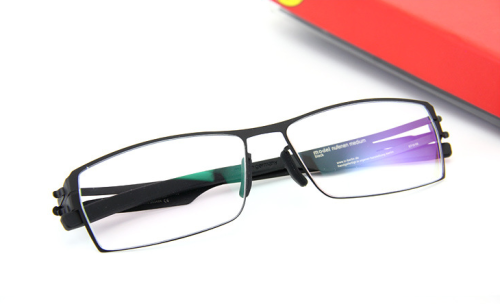 Eyeglass optical Frame FIC021