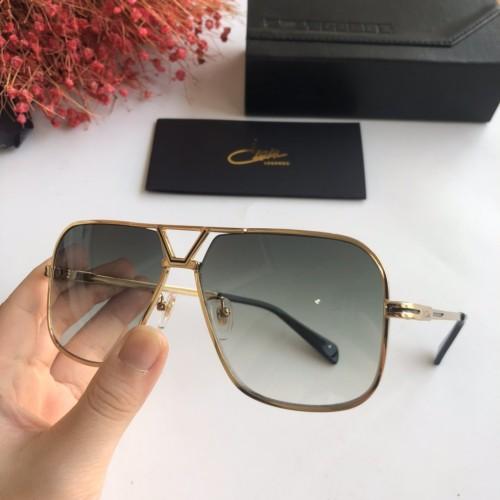 Copy Cazal Sunglasses MOD725S Online SCZ166