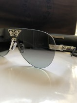 Wholesale Copy Chrome Hearts Sunglasses SOPH-I Online SCE162