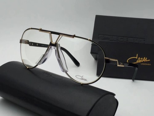 Buy quality Copy Cazal 210 Eyeglasses Online FCZ071