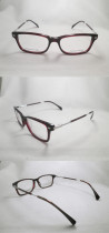 ARMANI Eyeware frame FA346
