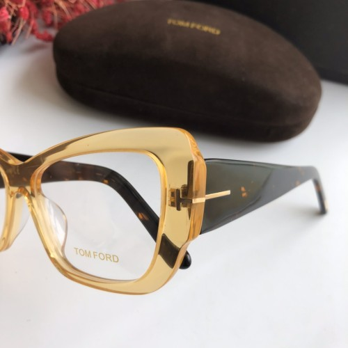 Wholesale Replica TOM FORD Eyeglasses TF5602 Online FTF306