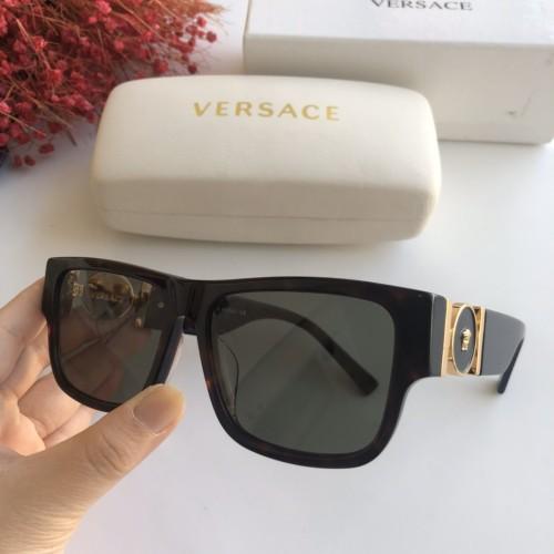 Copy VERSACE Sunglasses Online SV132