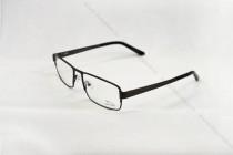 JAGUAR Eyeglasses Optical   Frames FJ020