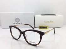Wholesale Fake VERSACE Eyeglasses VE3213 Online FV127