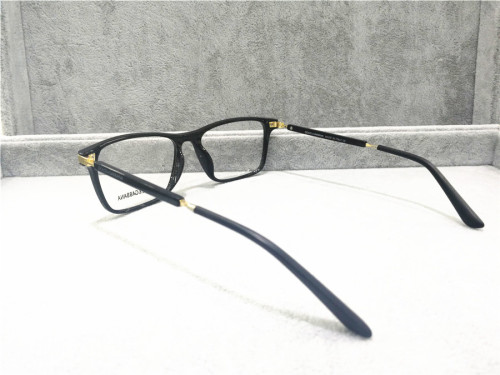 Wholesale Replica Dolce&Gabbana Eyeglasses for women 8441 Online FD376