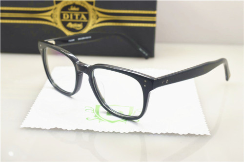 Designer DITA eyeglasses 2069 imitation spectacle FDI034