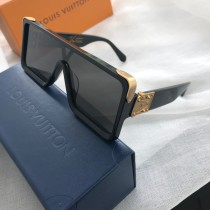 Wholesale Fake L^V Sunglasses Z1258E Online SLV223