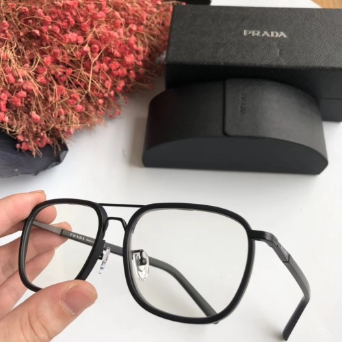 Wholesale Copy PRADA Eyeglasses VPR58S Online FP772