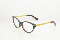 TOM FORD eyeglasses TF5354 online  imitation spectacle FTF204