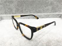 Wholesale Copy GUCCI Eyeglasses GG0019O Online FG1217