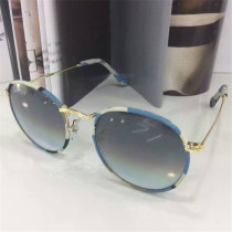 Rayban Sunglasses online 3447 imitation spectacle SR186