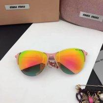 Sales online Replica MIUMIU Sunglasses online SMI196