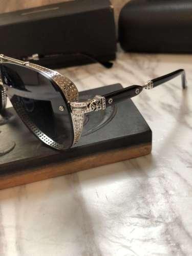 Wholesale Replica Chrome Hearts Sunglasses Online SCE128