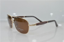 Discount Sunglasses online Armani imitation spectacle SA016