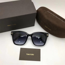 Replica TOMFORD Sunglasses 0642 Online STF141