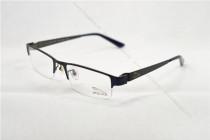 JAGUAR Eyeglasses Optical   Frames FJ027