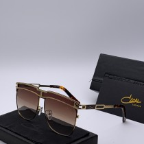 Wholesale Replica Cazal Sunglasses MOD003 Online SCZ159