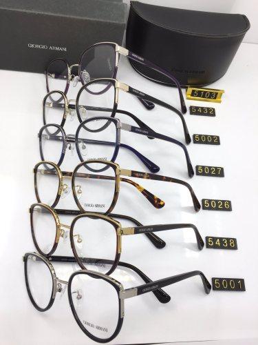Wholesale Fake ARMANI Eyeglasses 5103 Online FA417