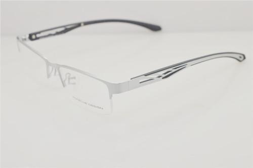Cheap PORSCHE  eyeglasses frames imitation spectacle FPS693