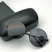 Wholesale Fake Dolce&Gabbana Sunglasses DG2205 Online D125