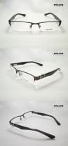 Police PE045  eyeglasses frame